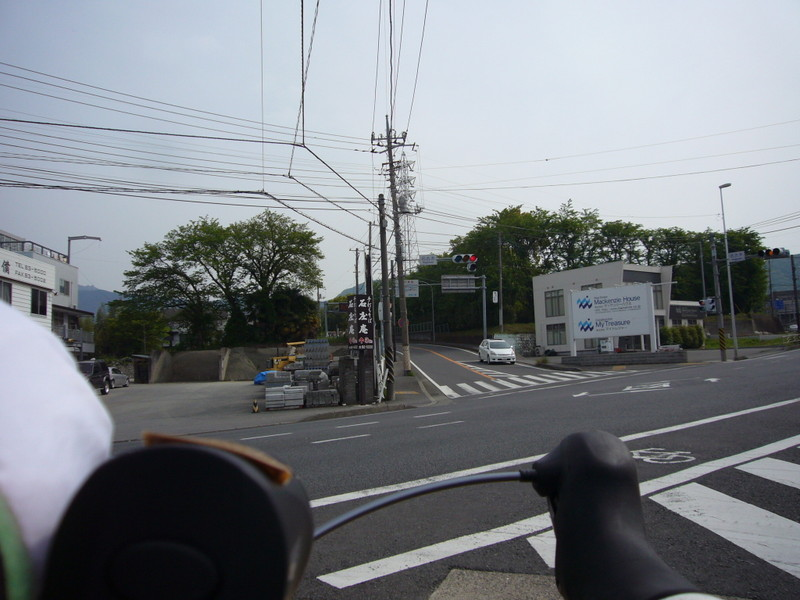 P1030250