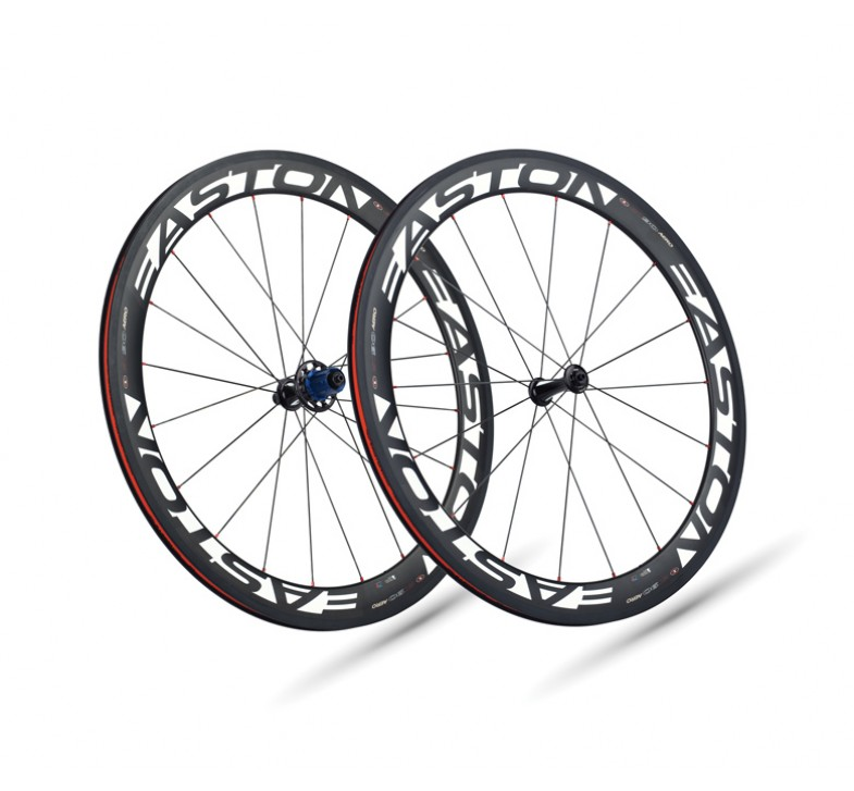 E_wheel_ec90aero_clnchr_set_6_1_12