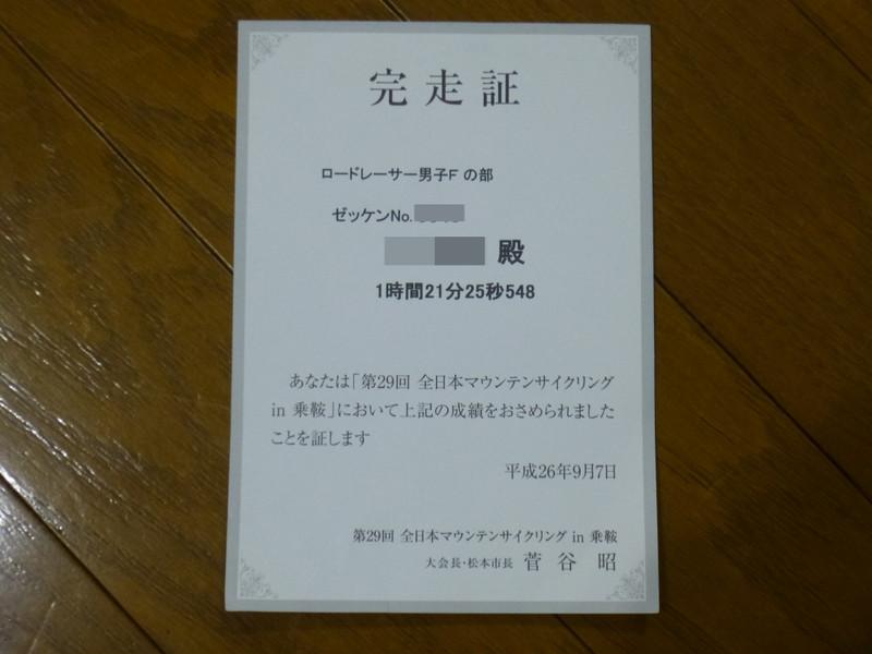 P10305981